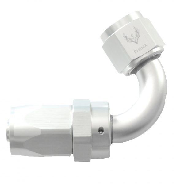 Compression Swivel Hose End 16 X 150 176 Performance